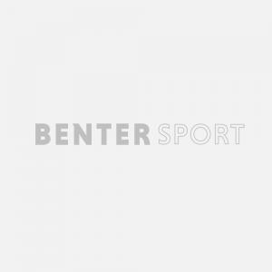 Bawełniane majtki damskie kokarda wysoki stan szare 404