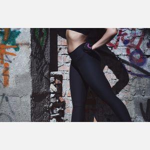 Spodnie dresowe - damskie i męskie modne czy wygodne?