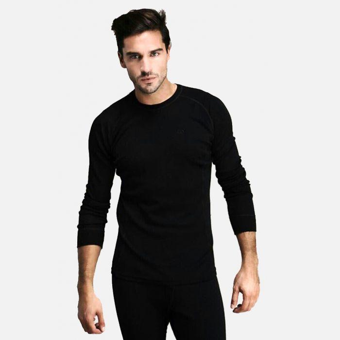 Koszulka - Bielizna Termoaktywna Thermal 0126
