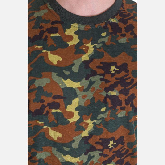 Koszulka Męska Moro - F130-ARO