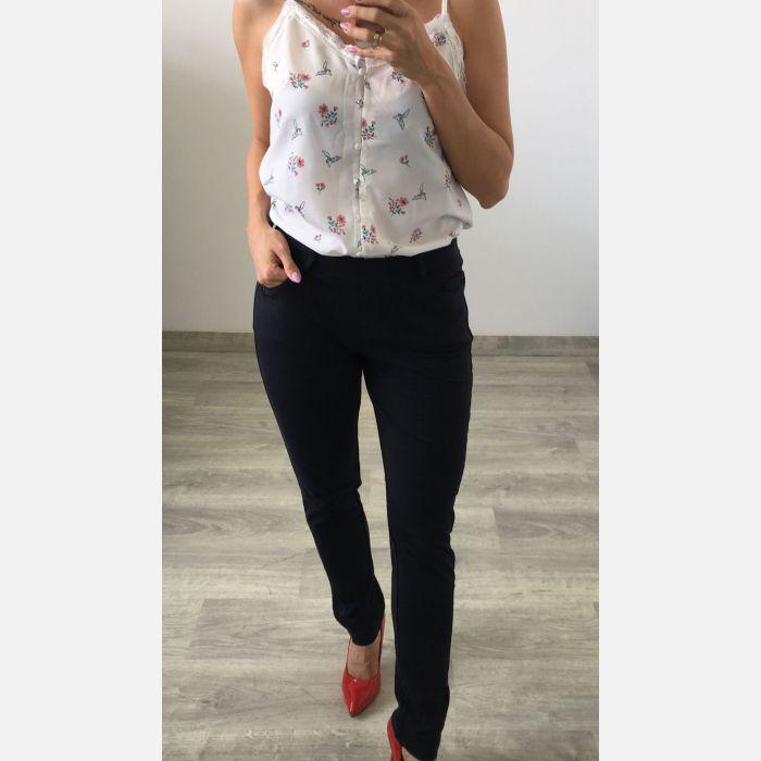 Spodnie Damskie Benter - 46617